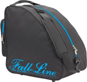 FallLineBootBagOption1.140733