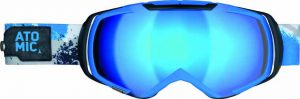 ATomic_REVEL3M_BLUE_BLUE