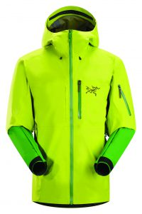 Arc'teryx-Caden-Jacket-Green-Boa