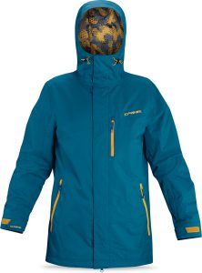 Dakine_MENSLEDGEIIJACKETINSULATED_MOROCCANBLUE