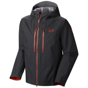 Mountain Hardwear Seraction