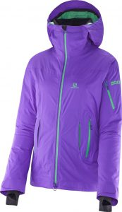 SALOMON_SOULQUEST_BC_DOWN_JACKET_W_little_violette