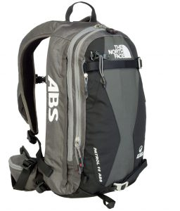 TNF PATROL ABS 16LT_GRAPHITE GRE-ZINC GREY