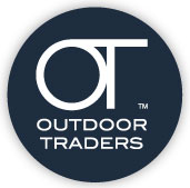 outdoor_traders
