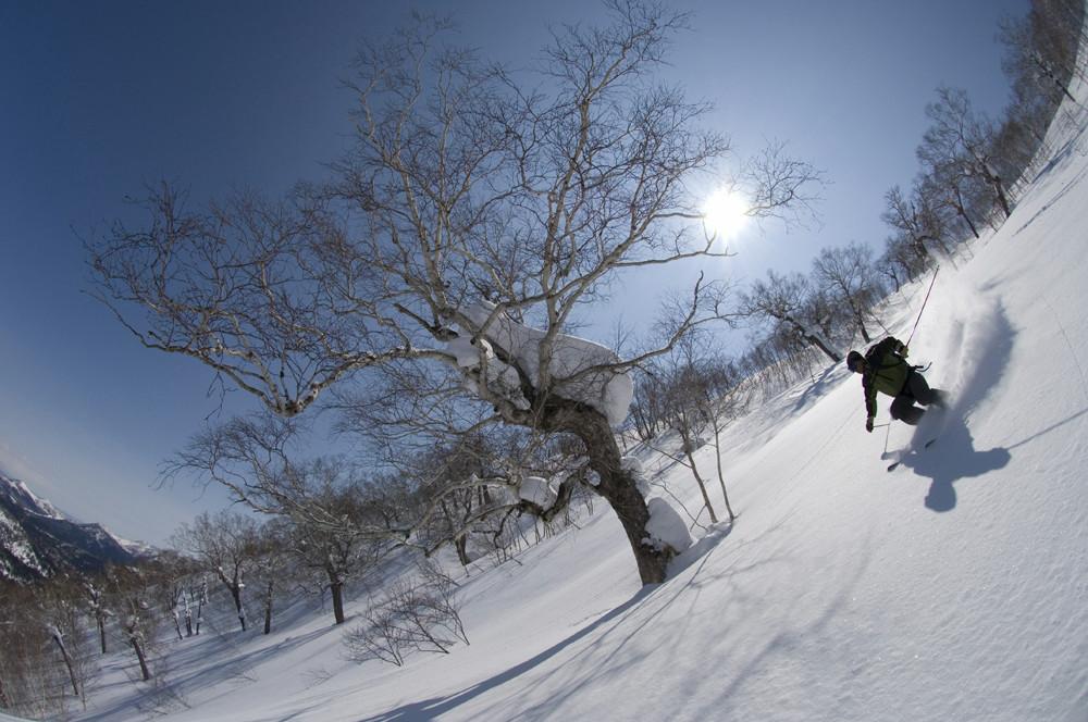 ski image2_b