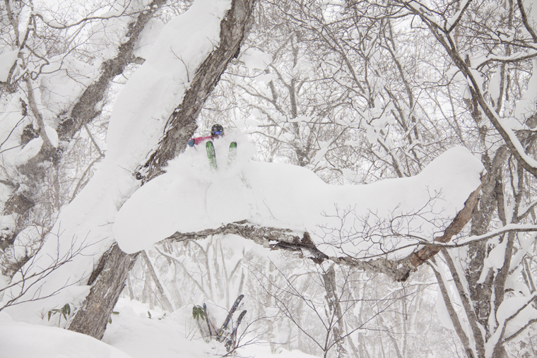 20110110_Niseko_Photography__MG_6066