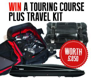 win-touring-kit