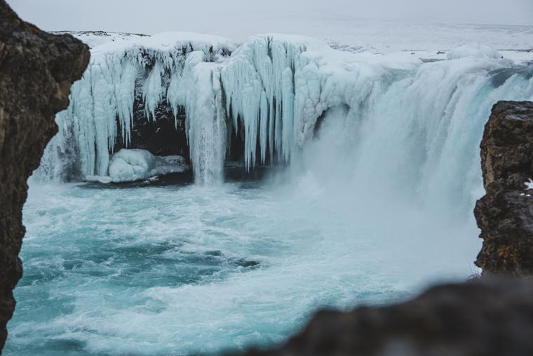Iceland_CJelley_-35