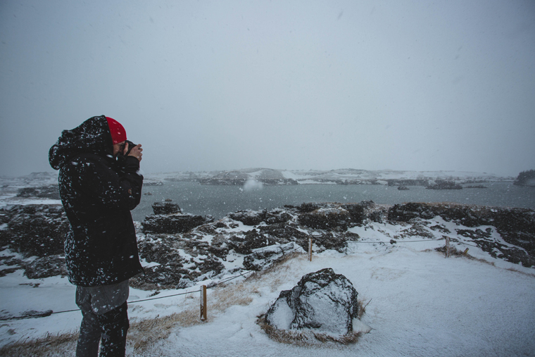 Iceland_CJelley_-45
