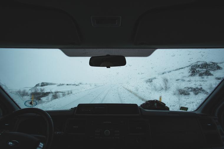 Iceland_CJelley_-48