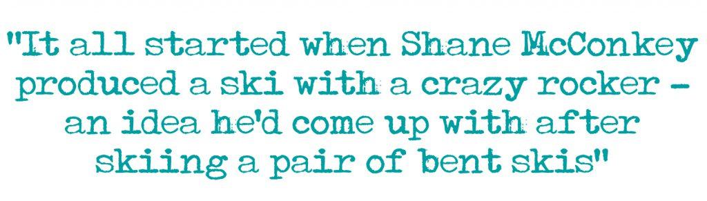 simon ashton quote