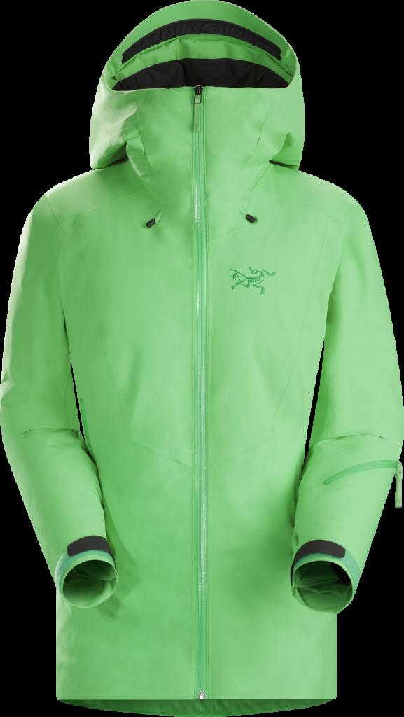 ARCTERYX_F15-Lilloet-Jacket-W-Lime-Fizz