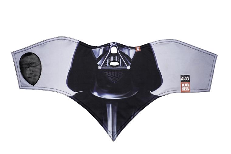 Airhole Star Wars AHSWS1-11
