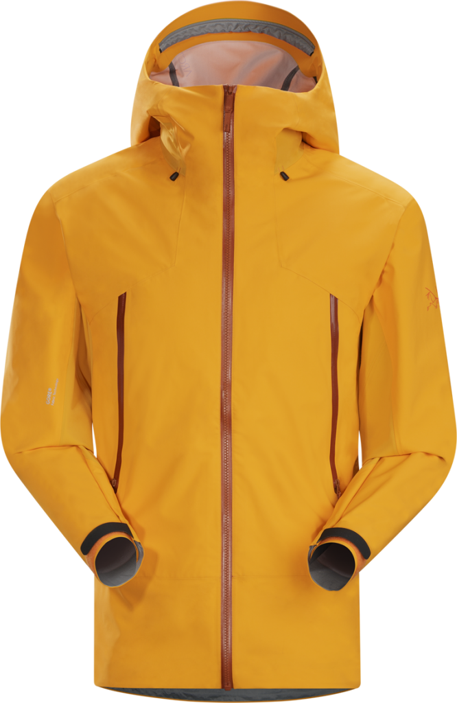F15-Lithic-Comp-Jacket-Antares-Orange