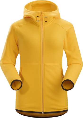 Arc'Teryx-Maeven-Hoody-W-Golden-Poppy