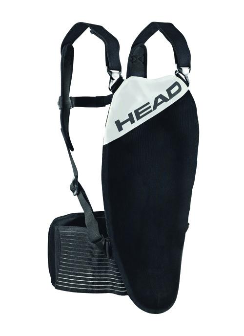 HEad_flexor_unit_DL