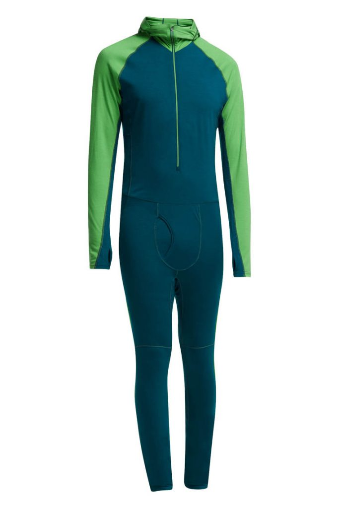Icebreaker_zone_one_sheep_suit_no_model_£150