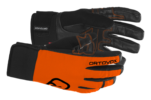 Ortovox-GLOVES-GLOVE-PRO-WP-56400-crazy-orange-HiRes