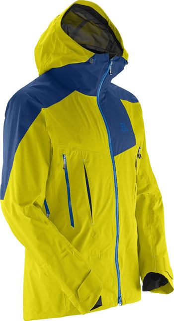 Salomon SOULQUEST_BC_GTX_3L_JACKET_M_alpha_yellow_midnight_blue_Men_2