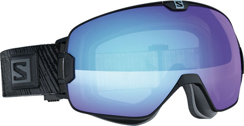 Salomon_XMAX_PHOTOCHROMIC_black__Unisex