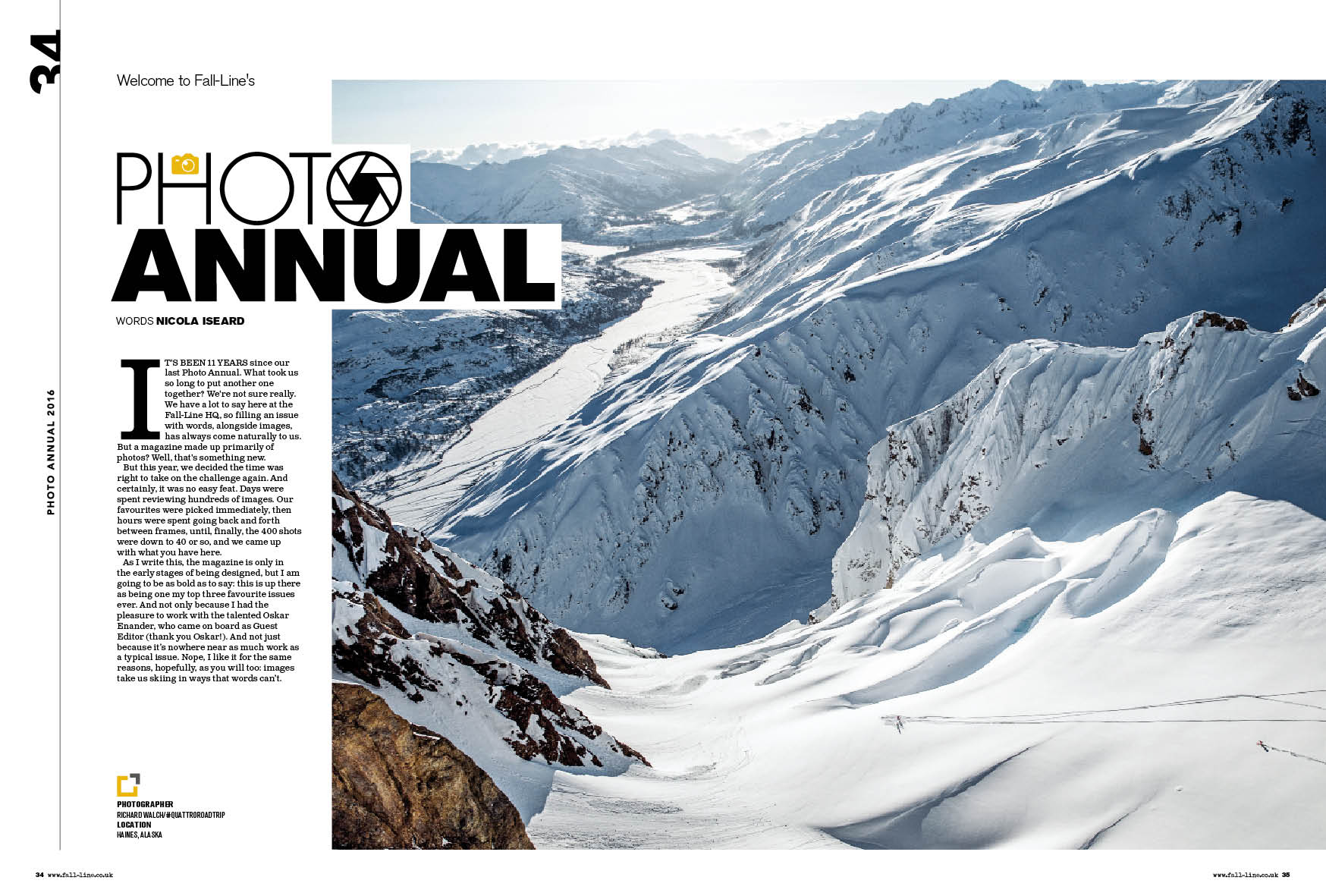 The fall line photo annual fall line skiing magazine 053fl138 freerunsca Image collections