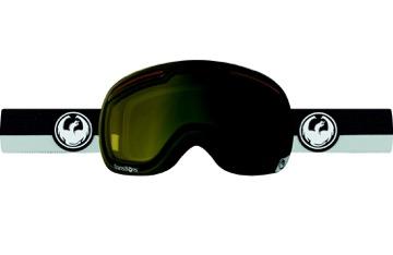 Dragon X1 Goggle