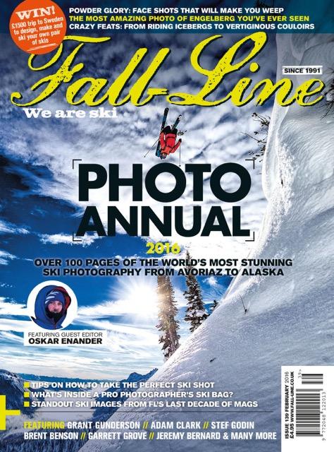 FL139 Cover
