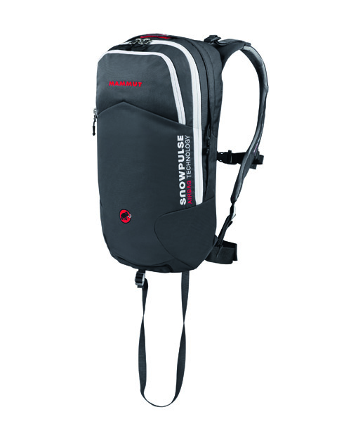 Mammut Rocker_Removable_Airbag_15