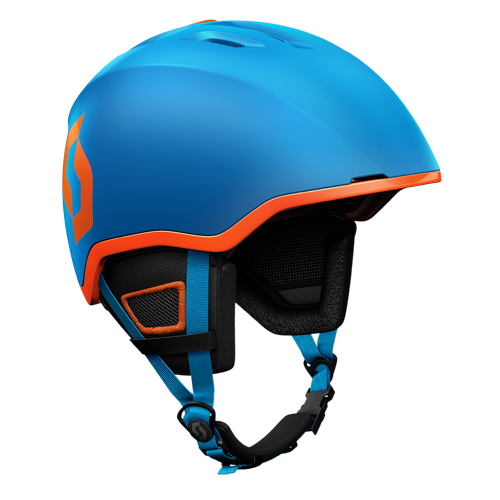Scott Seeker MIPS Helmet