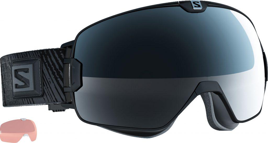 salomon-xmax-gogls-blk-solarblk-xtra-lens-16
