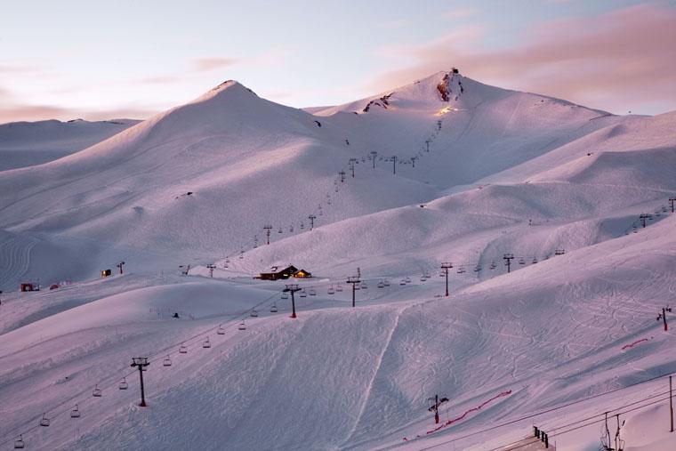 Valle Nevado_a10