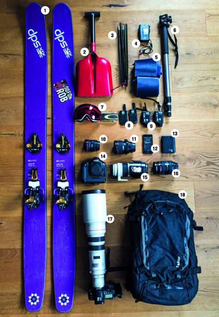 ski-photographers-bag