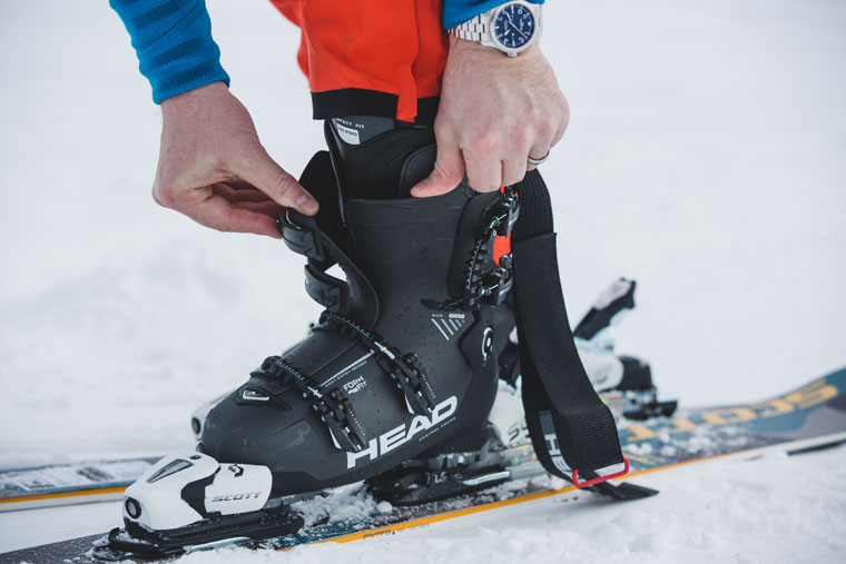 Skitest-cj-9419