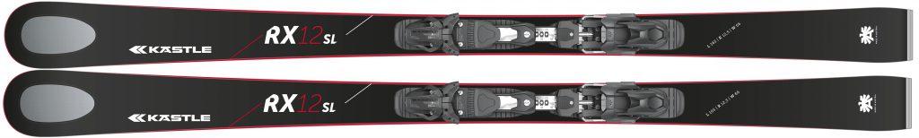 Kästel RX12 SL 2018 product image