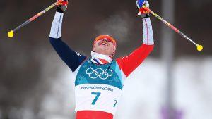 Olympic Spirit_KRUEGER