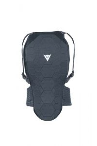 DAINESE - Flexagon Back Protector
