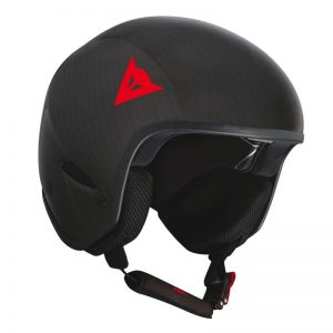 DAINESE - GT Carbon WC