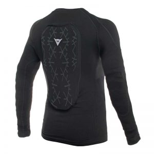 DAINESE - Trailknit Back Protector Shirt
