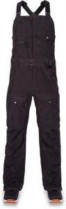 DAKINE - Stoker 3L Bib pants