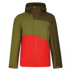 DARE2B - Hurl jacket