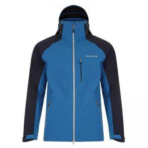 DARE2B - Vigilence II jacket