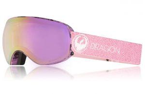 DRAGON - X2