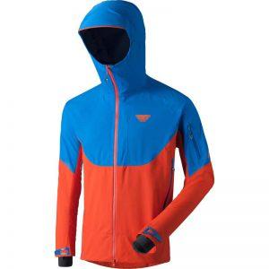 DYNAFIT - Radical jacket