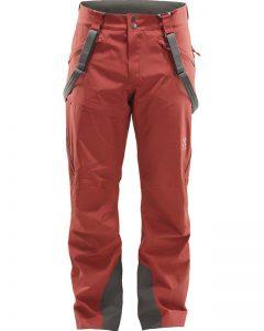 HAGLOFS - Line pants