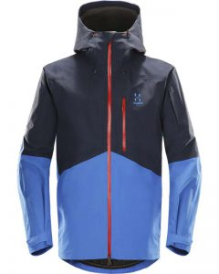 HAGLOFS - Nengal jacket