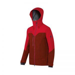 MAMMUT - Alyeska Pro HS jacket