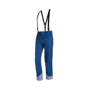 MAMMUT - Stoney GTX Bib pants