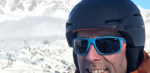 5 best ski sunnies