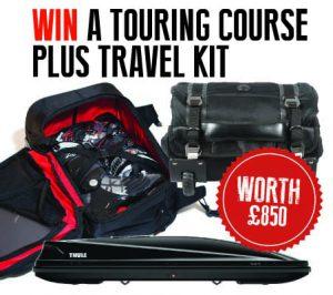 win-touring-kit