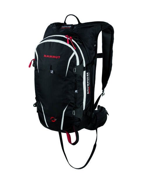 Mammut Ride_Protection_Airbag_22